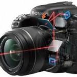 เทรนด์-กล้อง-2