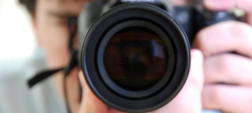 เทรนด์-กล้อง-3
