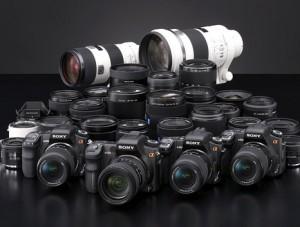 เทรนด์-กล้อง-4