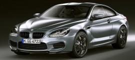 BMW M6-2