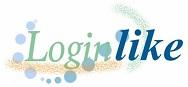 loginlike.com