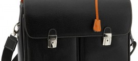 Briefcase-4
