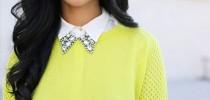 collar necklace-7