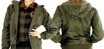 military clothing-4