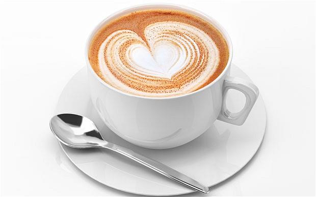 coffee anti+6