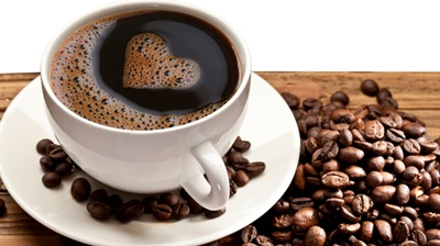 coffee anti-2