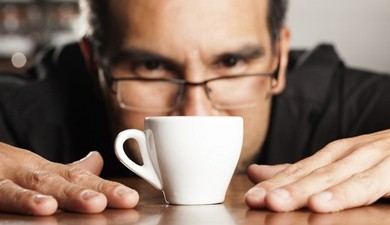 coffee anti