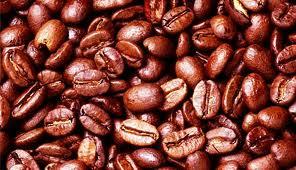 coffee anti-5